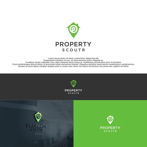 property Scoutr