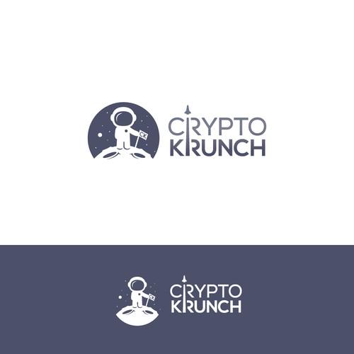 CryptoKrunch