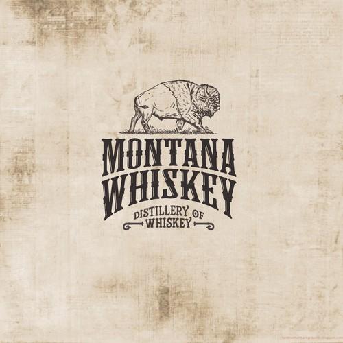 Montana Whiskey