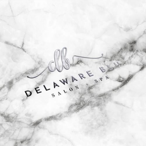 Delaware Blu