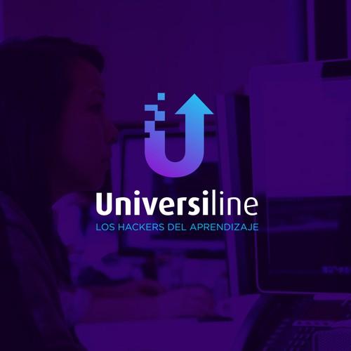 Universiline