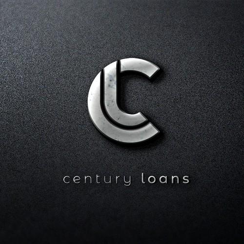 Century Loans contest