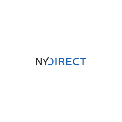 NYDIRECT