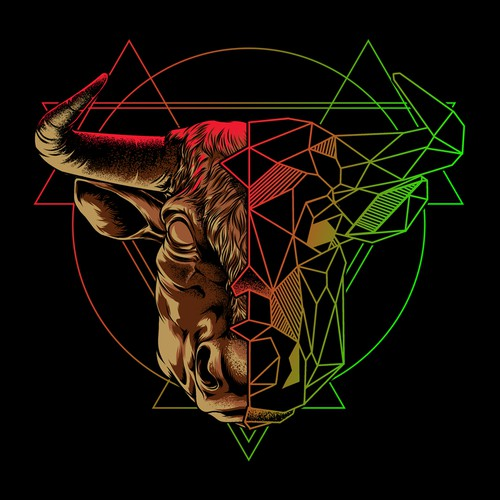 ox geometric