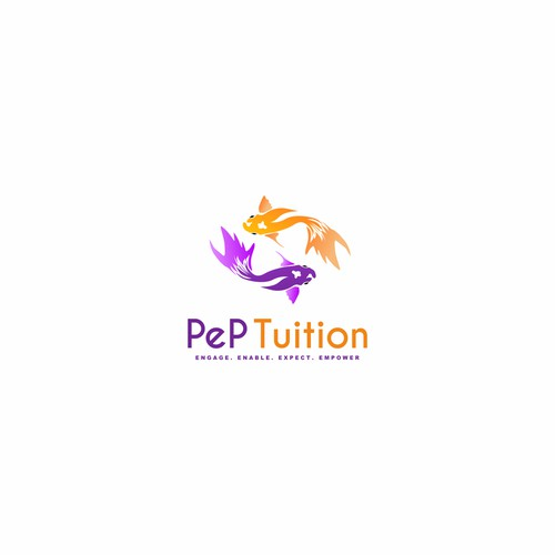 Pep Tuition
