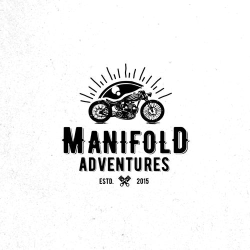 Manifold Adventures
