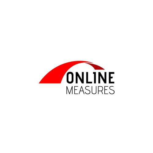 online measures