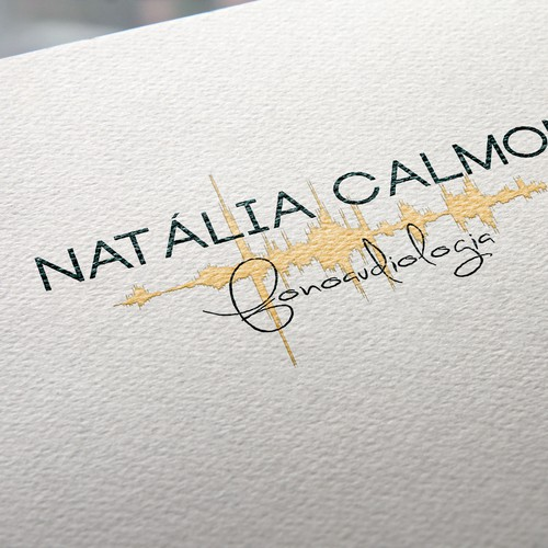 Natalia Calmon