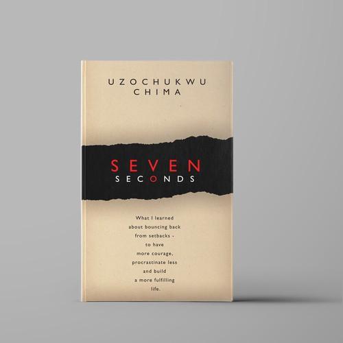 Seven seconds cover