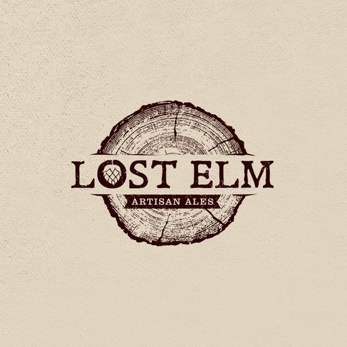 Lost Elm Artisan Ales
