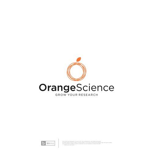 Orange Science