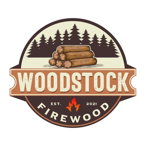 Woodstock Firewood