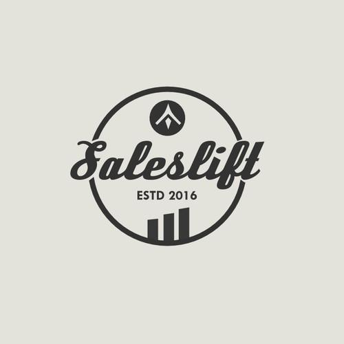 Saleslift
