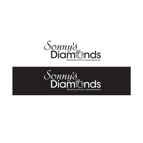 Sonny's Diamonds