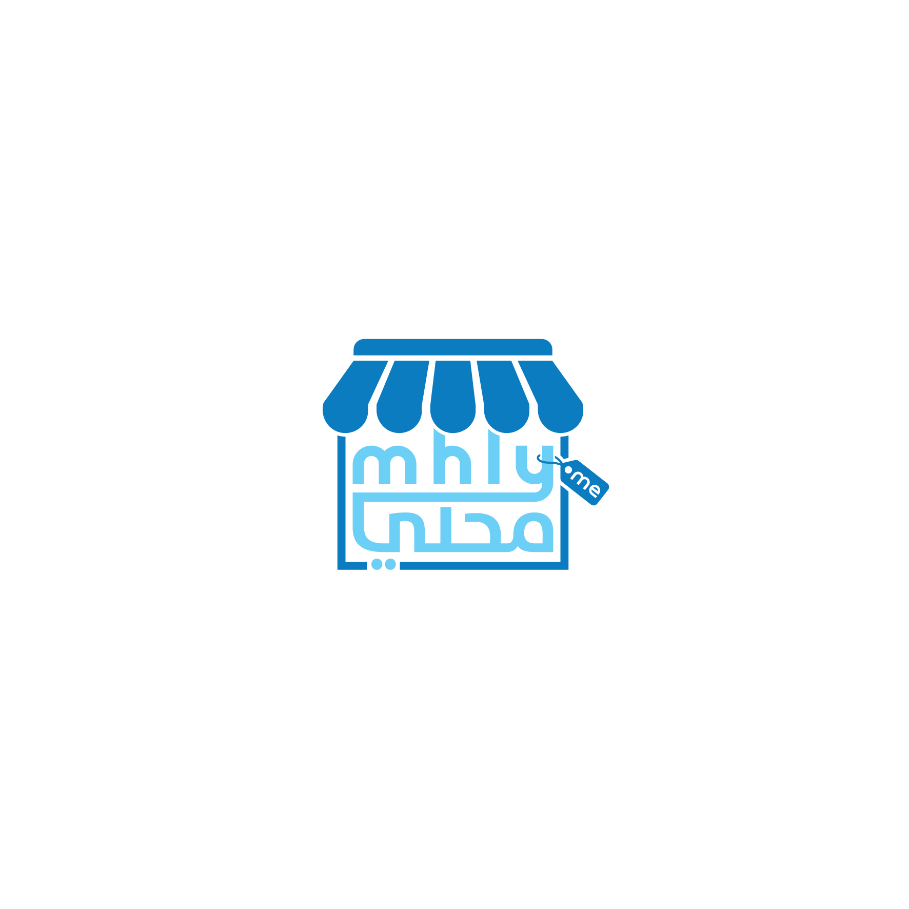 Mhly, The marketplace to shop from local peeps