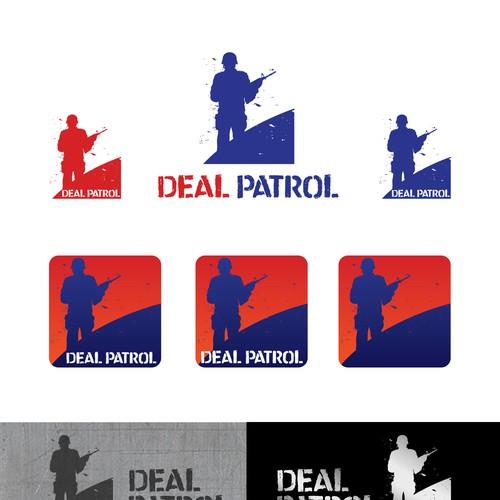 Deal Patrol-Military service members