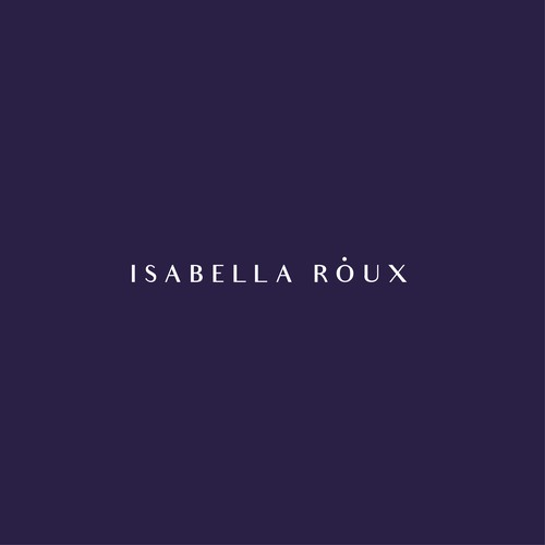 Isabella roux