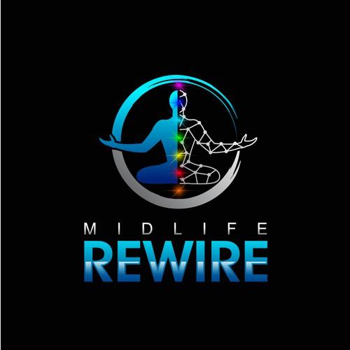 MidLifeRewire
