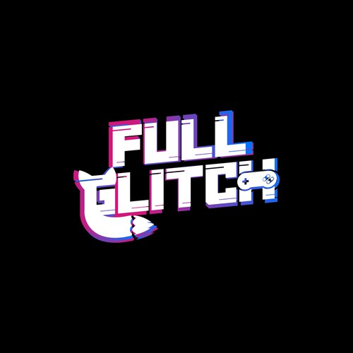 Full Glitch
