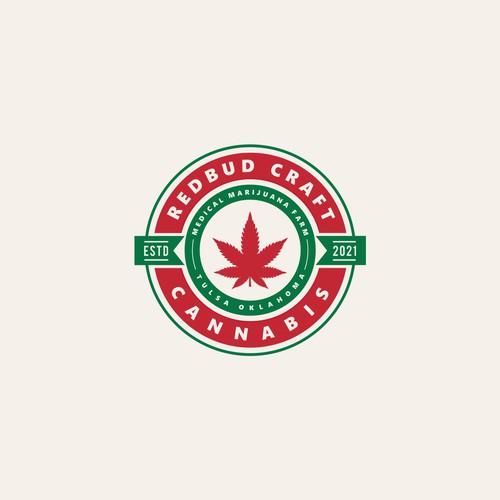 Redbud Craft Cannabis