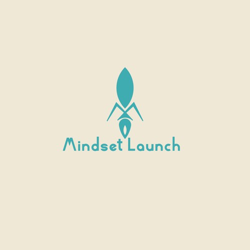 Mindset Launch