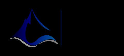 McCarthy Garber Law Logo