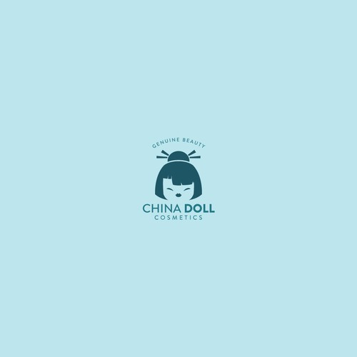 China Doll Cosmetics