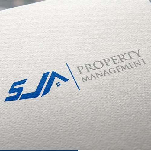 SJA Property Management