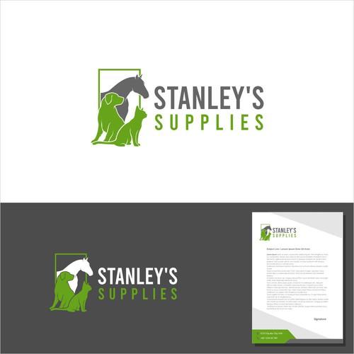Stanley's Supplies