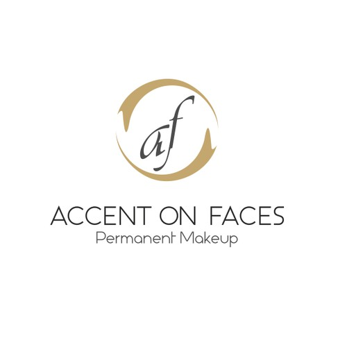 Accent On Faces