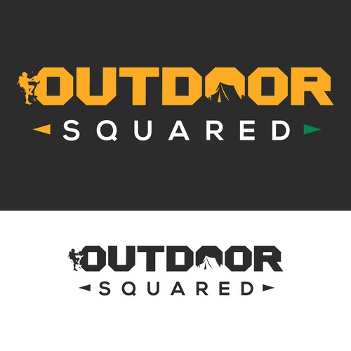 Outdoor Squared