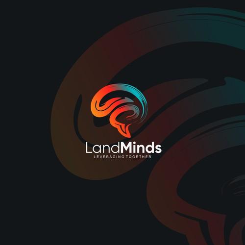 LandMinds