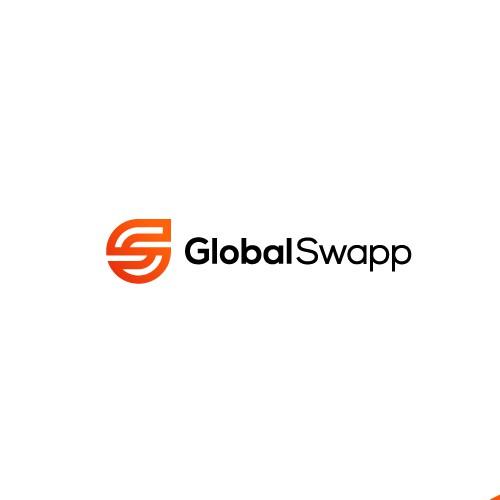 Global Swapp Logo