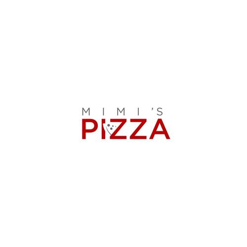 kedai pizza