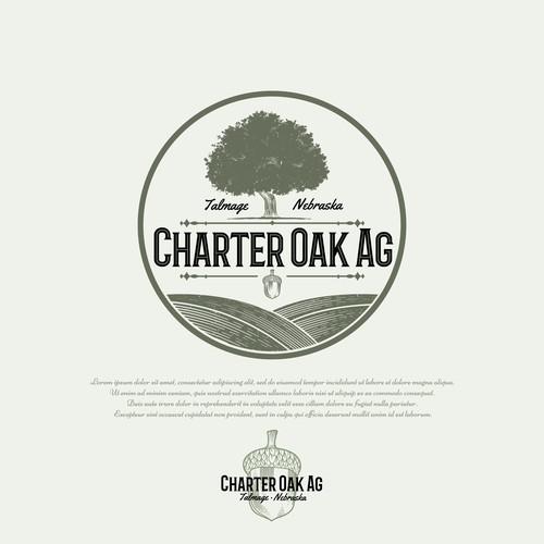 Charter Oak Ag