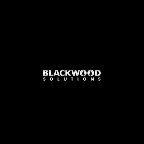 Blackwood Solutions