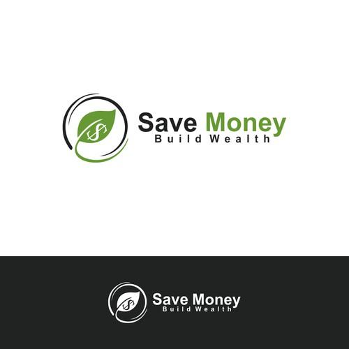 save money build wealth