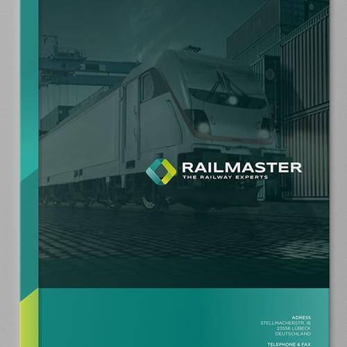 Railmaster