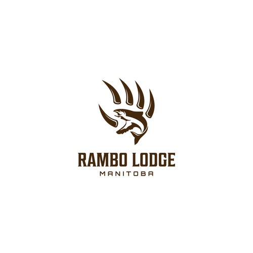 rambo lodge