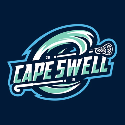 Cape Swell