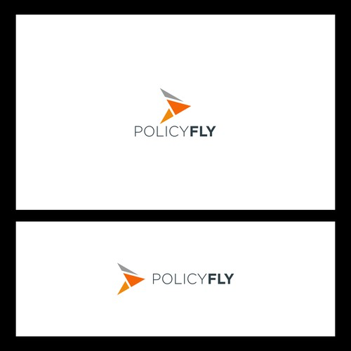 policy fly