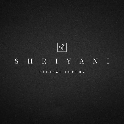 Shriyani