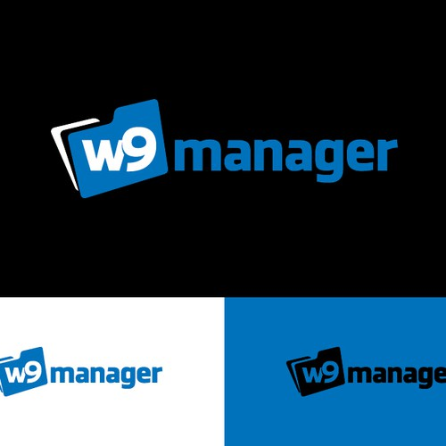 w9 Manager
