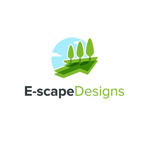 Online Landscaping