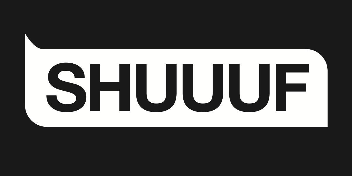 custom unoo logo