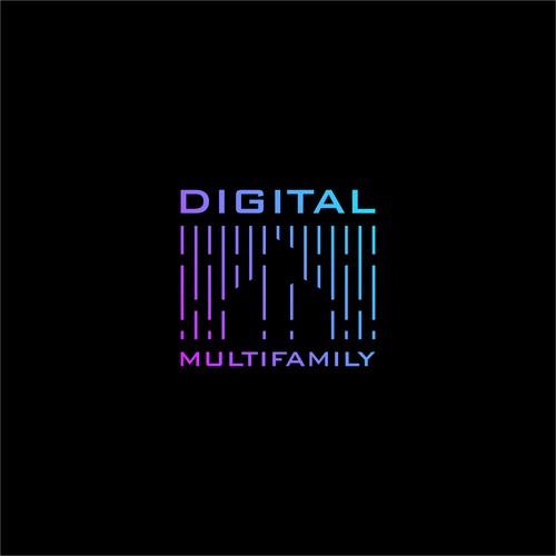 Digital Multifamily