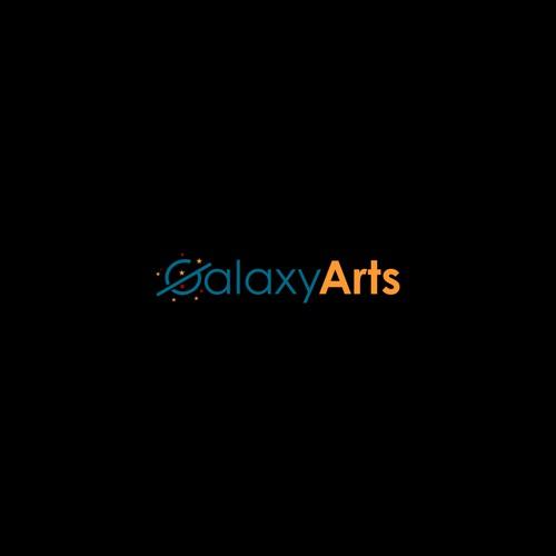 galaxy arts