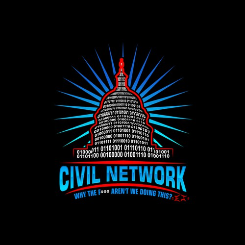 Civil Network