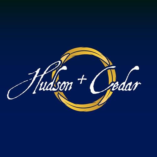 Baby Boutique Logo Design!