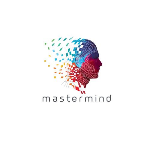 log ofor master mind
